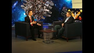 Bayer show (2018-01-14) - ECHO TV