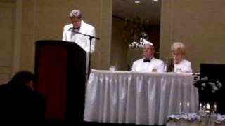 Knights of Pythias Supreme Convention 2008