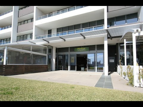 Newcastle - Waterfront Restaurant Opportunity