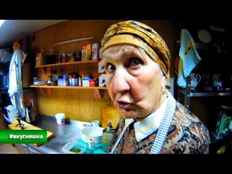 Карачаевские хычины с картофелем и сыром - комплимент сайта bludakchr.ru