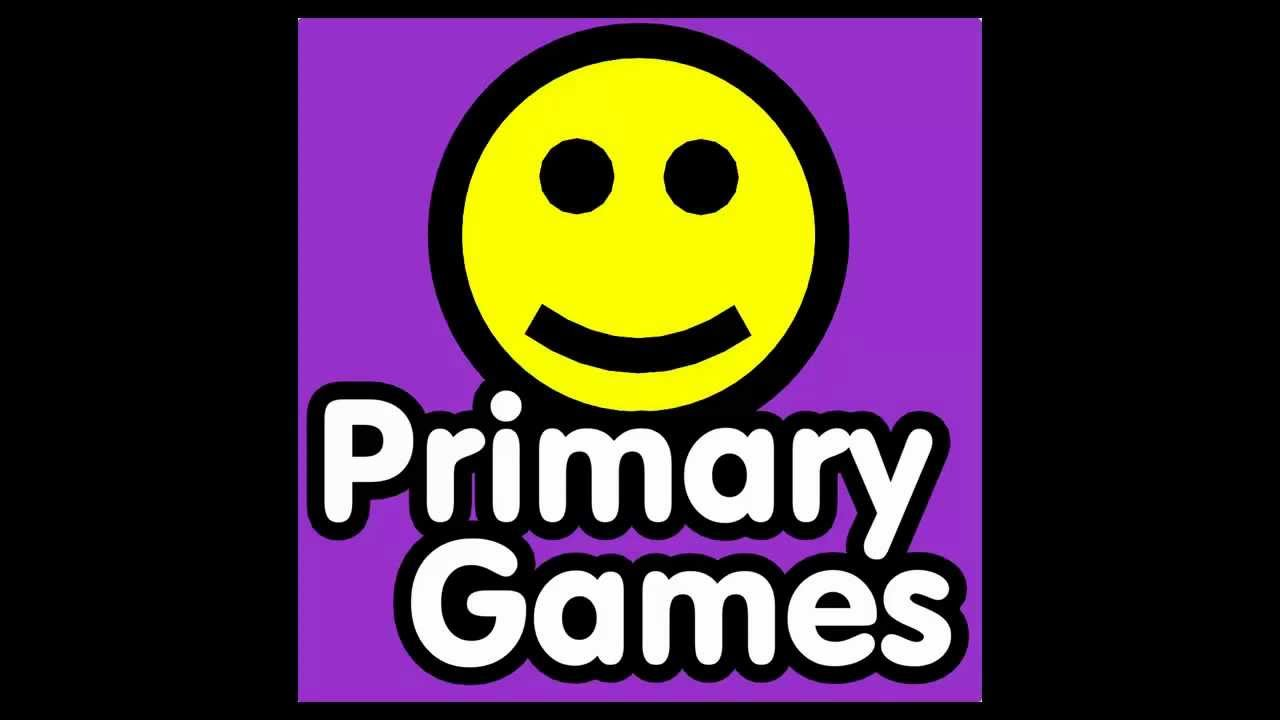 primary games roll on theme youtube