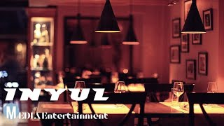 카페에서 듣기 좋은 음악 (호텔, 레스토랑 라운지, 커…