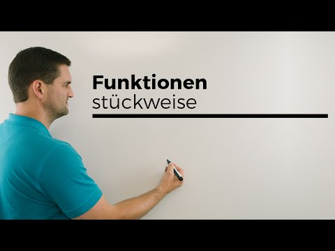 Proportionale Zuordnung, Wertetabelle und Zuordungsgraph   Mathe by Daniel Jung from YouTube · Duration:  3 minutes 44 seconds