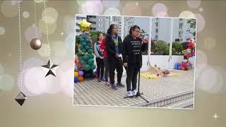 Publication Date: 2018-05-31   Video Title: 2015 2016 德貞女子中學 聖誕聯歡