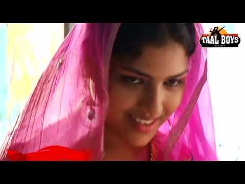 സെക്സ് വീഡിയോ കാണിച്ചു പണികൊടുത്തു - | Super New Malayalam Album