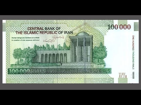 Iran Launching Offshore Bank To Process International Payments (C.W.N EP#147)