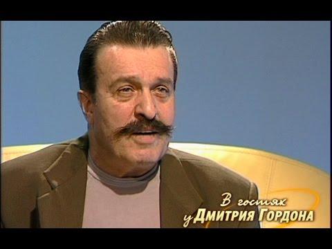 Токарев: