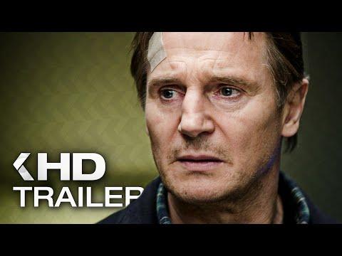 unknown-identity-trailer-german-deutsch-(2011)