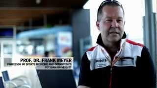 Porsche Works Drivers - Training