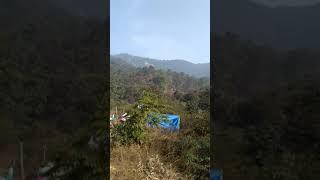 Madariya pahad nepal