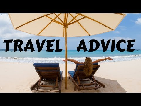 BALI INDONESIA TRAVEL ADVICE & COSTS