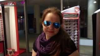 Как отличить оригинальные очки Ray-Ban от подделки(, 2013-06-03T20:53:30.000Z)