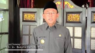 pelayanan administrasi terpadu kecamatan paten di kabupaten sumenep