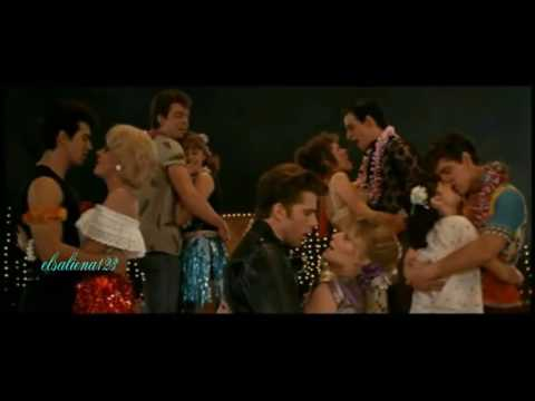 GREASE 2 WE II BE TOGETHER