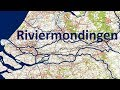 The Oosterscheldekering: the largest Delta Works of The ...