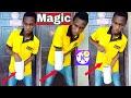 How to magic/kinemaster Editing Tutorial magic bag