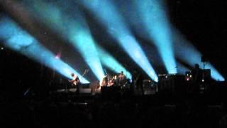 Tom Petty - I Should Have Known It. Hamburg, June 10, 2012