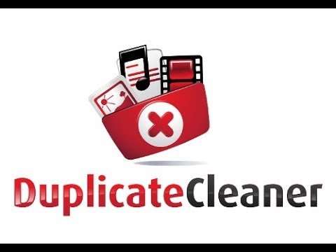 Cleaning Up Duplicate Files With Duplicate Cleaner Pro   By Solution Provider