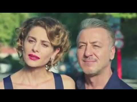 Турецкий сериал осколки счастья 3 сезон на русском языке