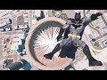GTA 5 Epic Ragdolls/Batman Compilation #1 (GTA 5, Euphoria Physics, Fails, Funny Moments)