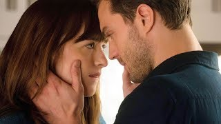 Download lagu Top 5 Hollywood Movies That Were Banned In Worldwide 2017 MP3
