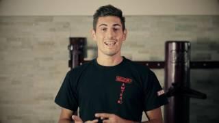 Accademia Arti Marziali - Kung Fu Adulti