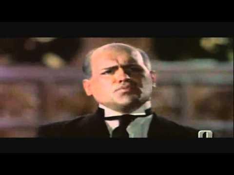 Discorso Camera Mussolini : Mussolini oratore