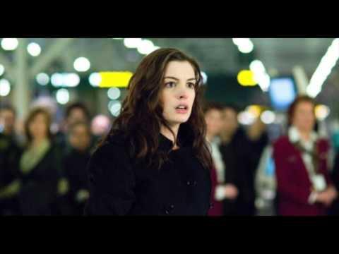 End Titles - Passengers OST - Edward Shearmur