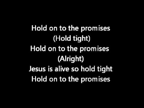 Promises - Sanctus Real