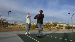Both - Gucci ft. Drake | @VanillaTrill @CallMe_A_DraisLV