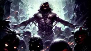 Disturbed - A Welcome Burden (Subtítulos Español)