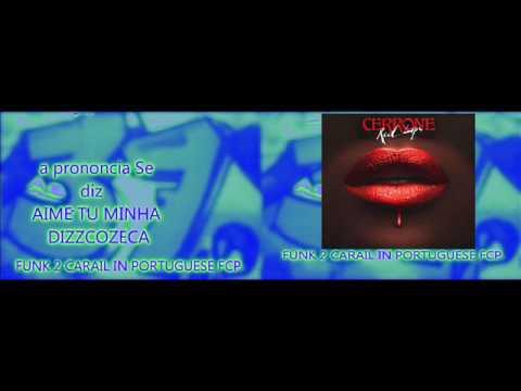 Ain't No Party Like Monday Night feat  Kiezsa