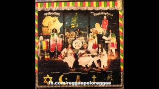 Download The Rastafarians - Orthodox (full album) MP3 song and Music Video