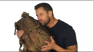 5 Reasons Why You Need an AMP Bag from 5.11 Tactical