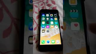 REVIEW IPHONE 8 PLUS HDC ULTIMATE KAMERAA SUPERRR JERNIHHH !!!! 2 JUTAAN