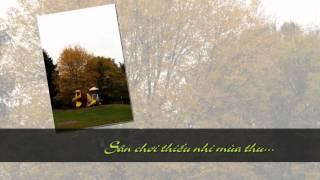 Sombre Dimanche :(