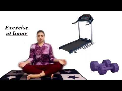 4 yoga pose for a flat stomachat home simple exercise to