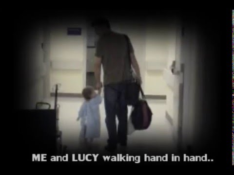 Skillet  Lucy Music  w Lyrics