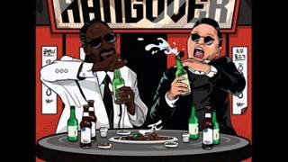 PSY feat.Snoop Dogg-Hangover(Denis First ft.Portnov Remix)+Download