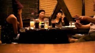 http://01-16.com/iphone_02/ iPhone x CameraTalk vol.02 日時:2009/1...
