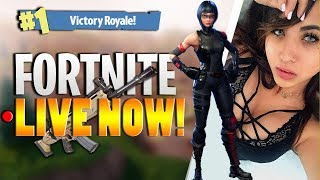 FORTNITE BATTLE ROYALE GAMEPLAY | FUN TROLLING LATE NIGHT STREAM  | PS4 | ROAD TO 500 SUBS!!