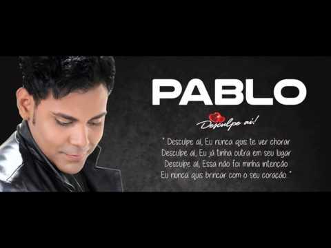 PABLO 2017 CD COMPLETO