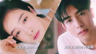 New Korean Mix Hindi Song 2021❤️Korean Drama❤️Korean Love Story Song Hindi Version 2.0(BTS)