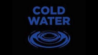 Major Lazer   Cold Water Neptunica  Matt Defreitas Remix mp3