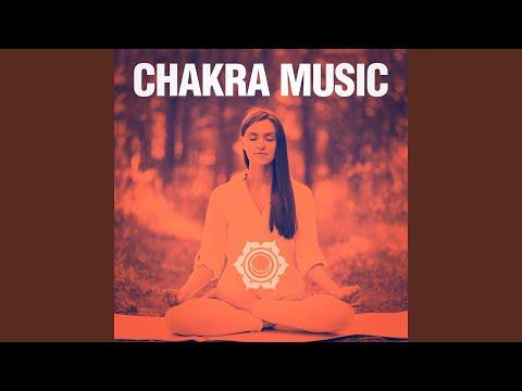 Harmony - 7 Chakras