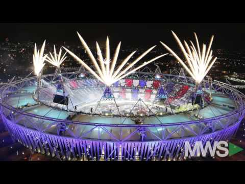 Russian media begin coverage of Olympics
