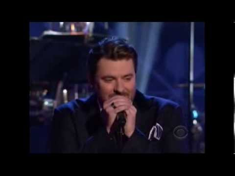 Christmas (Baby Please Come Home) - Chris Young