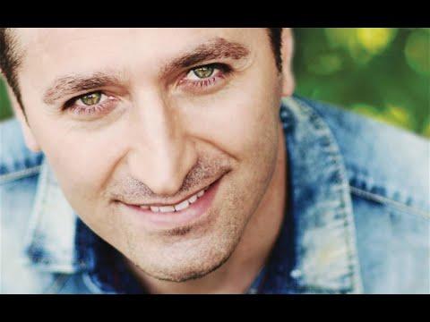Altan Civelek Karayel Albüm Teaser