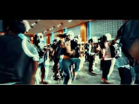 Pune Hip Hop dance festival Teaser.