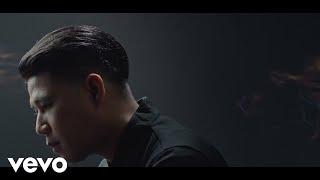 Download Nino - Pergilah (Official Music Video)